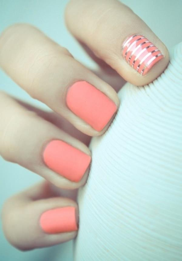 prom-nails-02071648