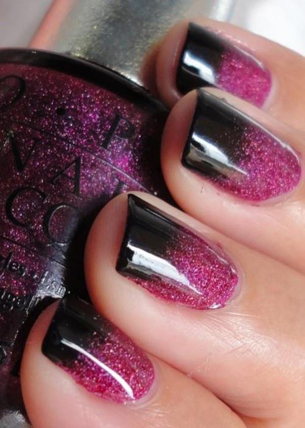 prom-nails-02071649