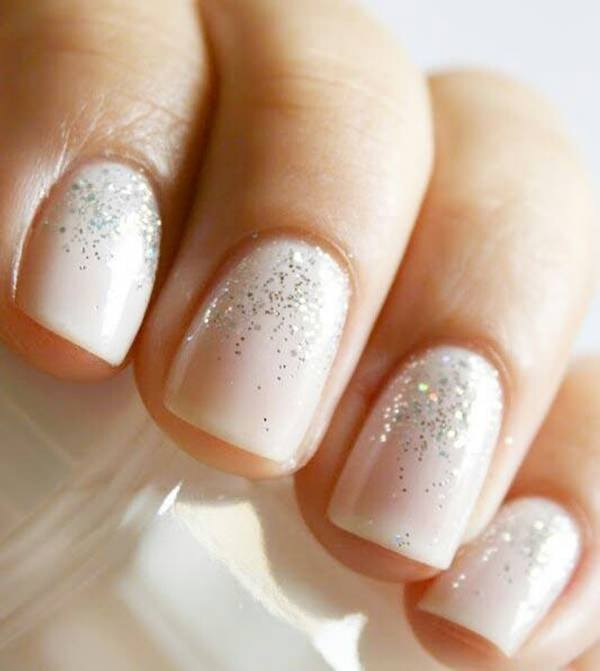 prom-nails-0207165