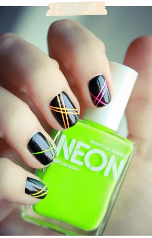prom-nails-02071650