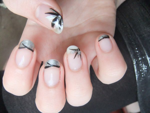 prom-nails-02071651
