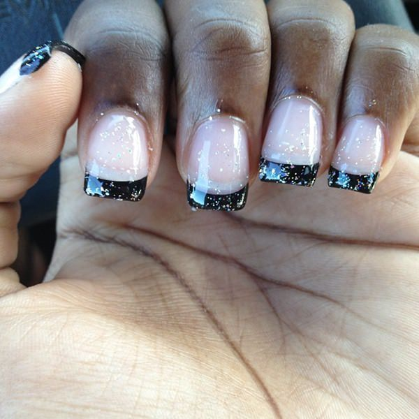 prom-nails-02071652