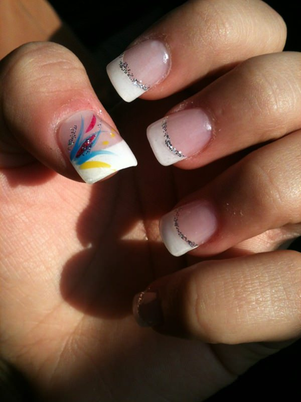 prom-nails-02071653