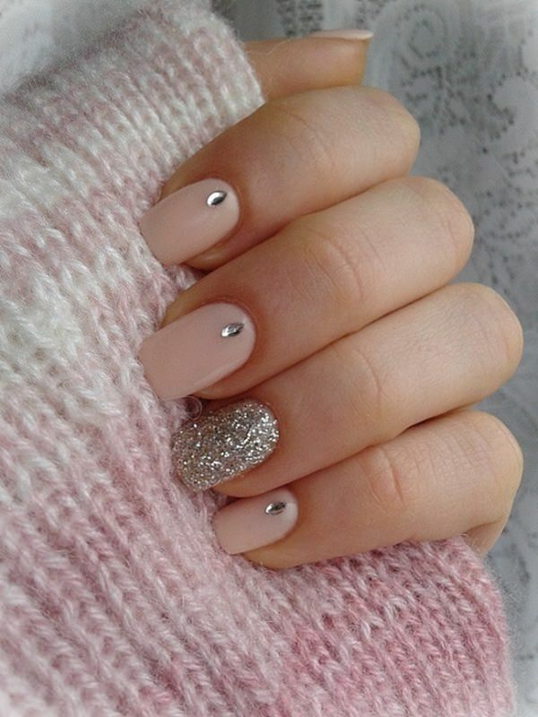 prom-nails-02071654