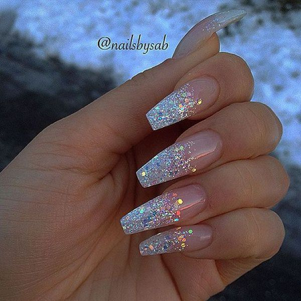 prom-nails-02071655