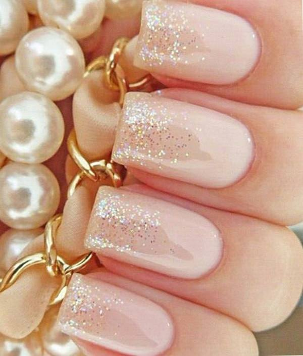 prom-nails-02071657