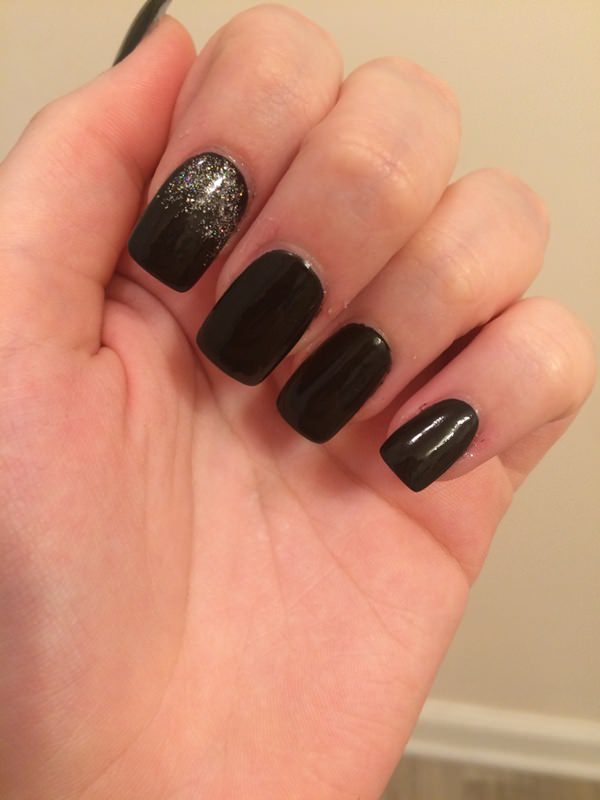 prom-nails-02071659