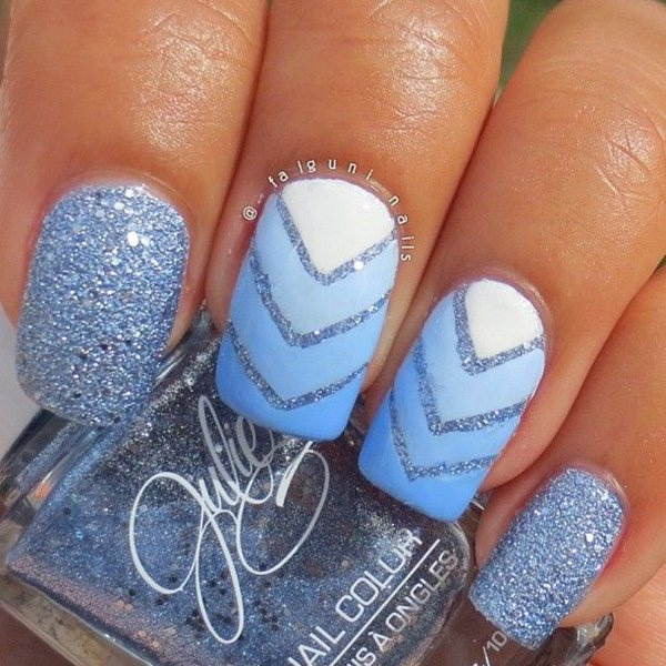 prom-nails-0207166