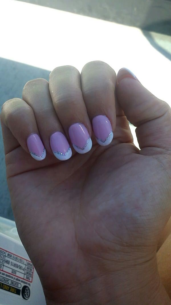 prom-nails-02071664