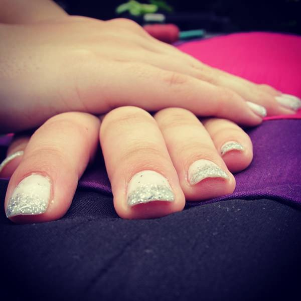 prom-nails-02071665