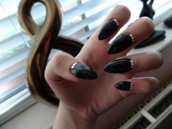 prom-nails-02071666