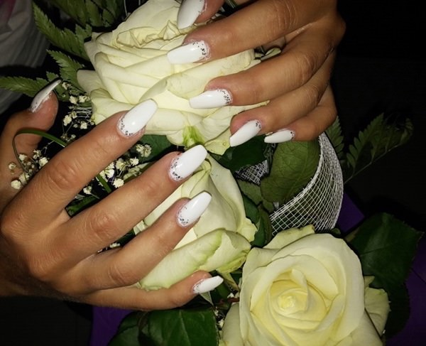 prom-nails-02071669
