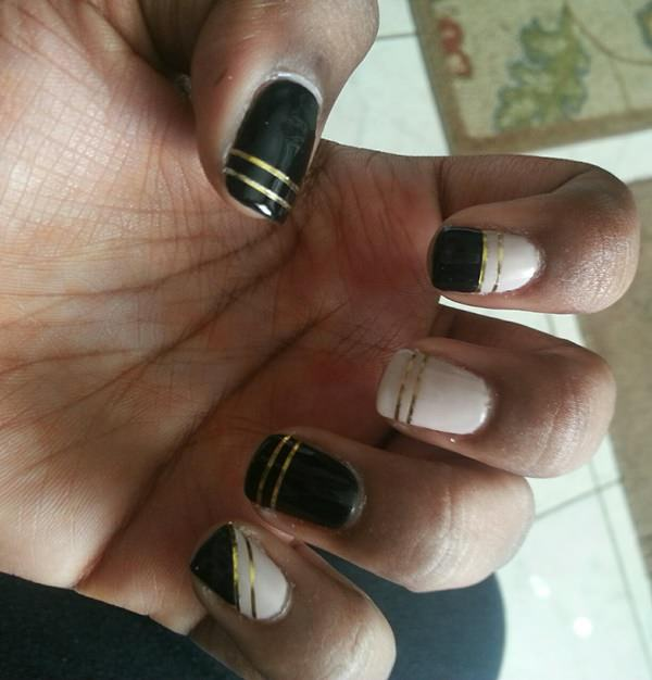 prom-nails-0207167
