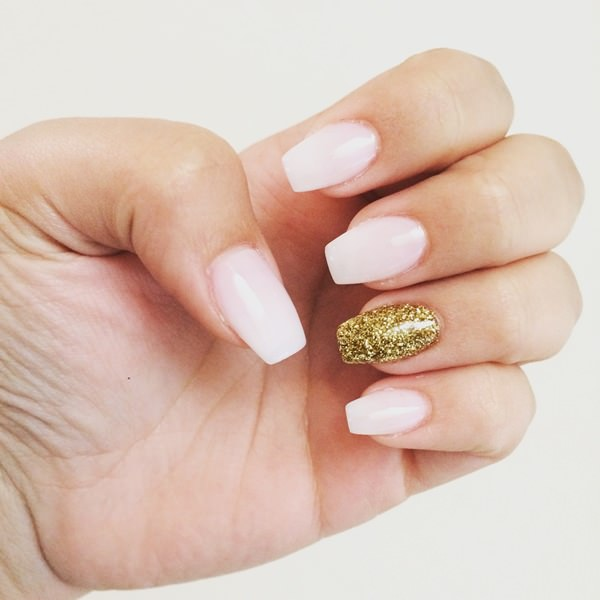 prom-nails-02071672