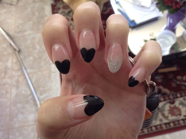 prom-nails-02071674