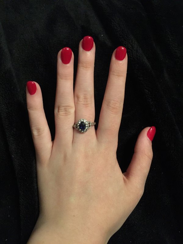 prom-nails-02071675