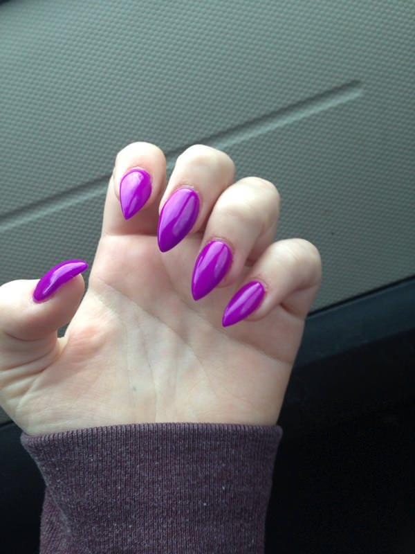 prom-nails-02071677