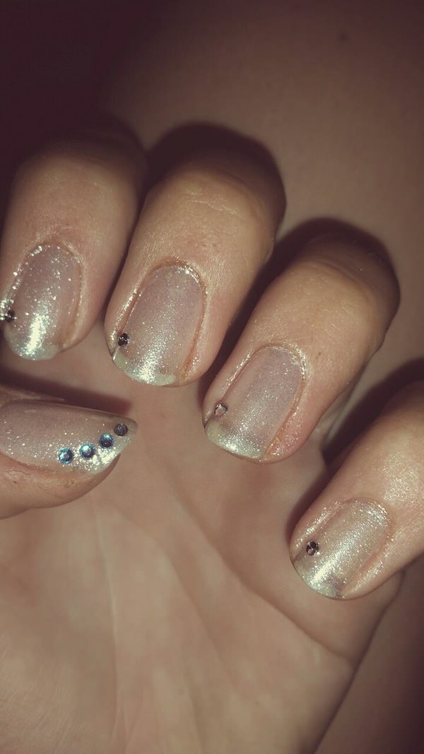 prom-nails-02071678