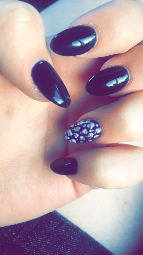 prom-nails-02071680