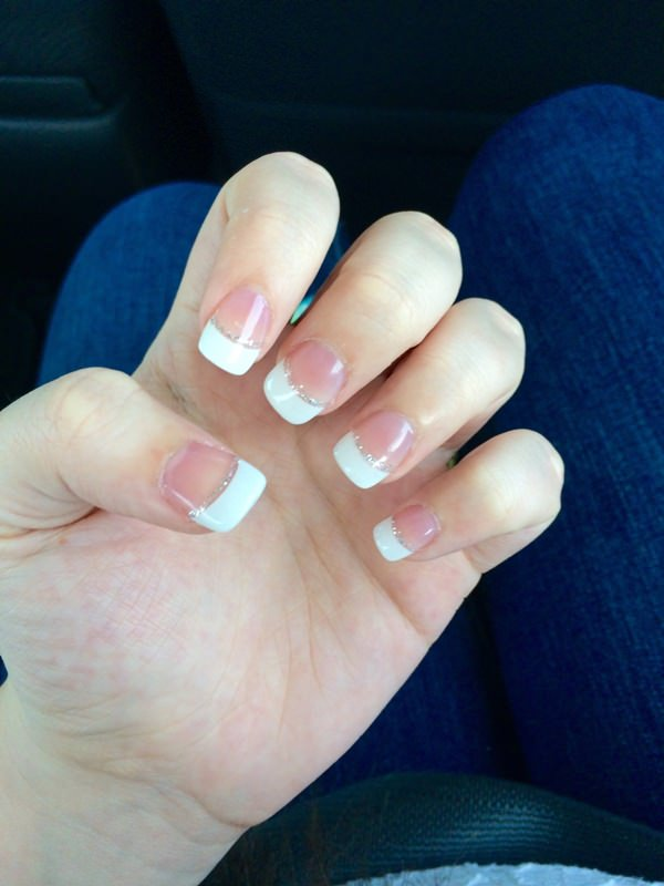 prom-nails-02071681