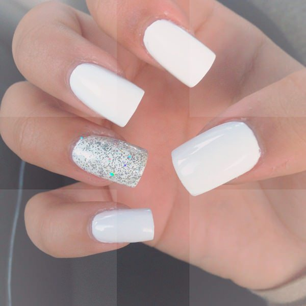 prom-nails-0207169
