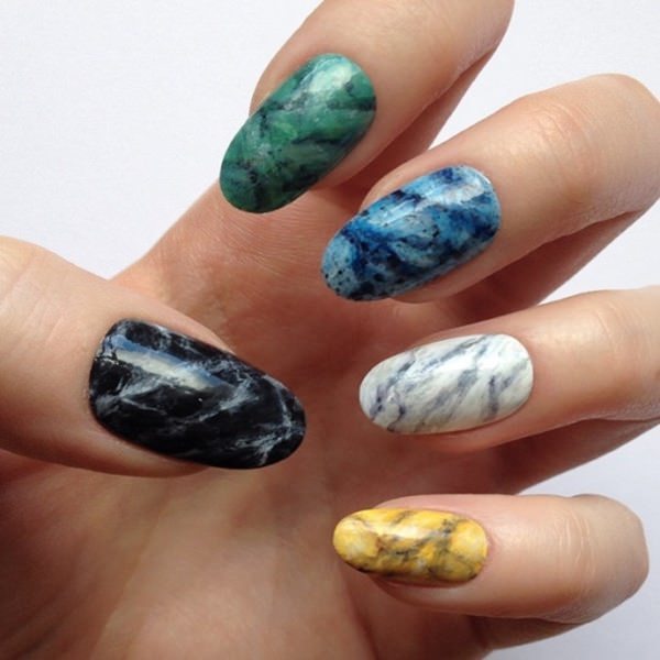 water-marble-nails-0207161