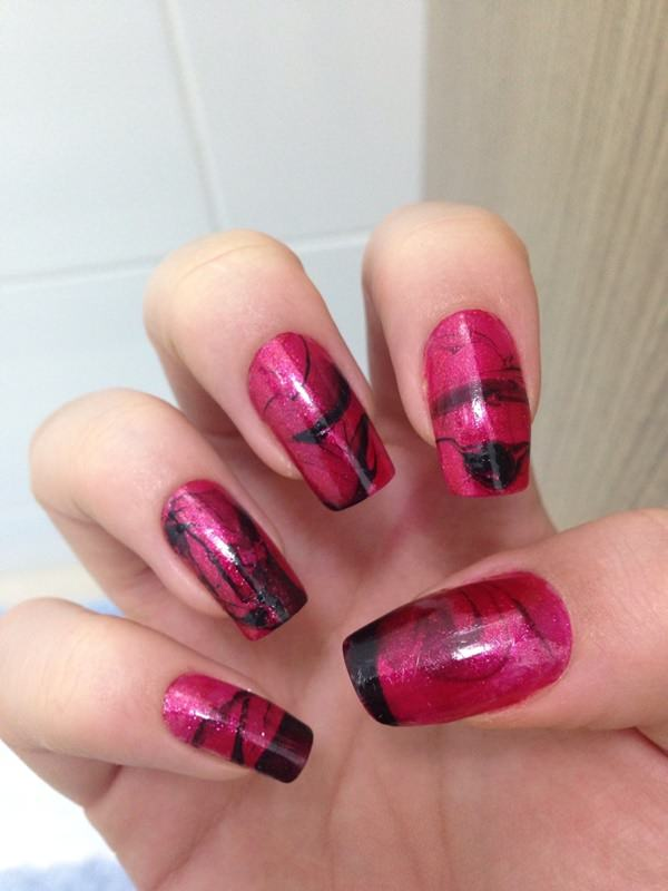 water-marble-nails-02071610