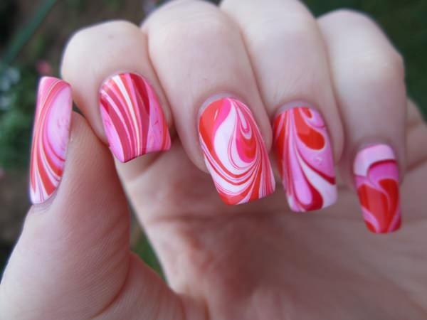 water-marble-nails-02071611