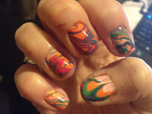 water-marble-nails-02071613