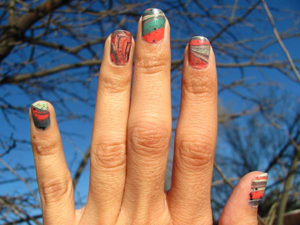 water-marble-nails-02071614