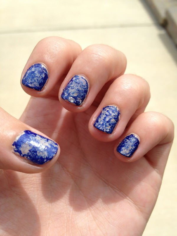 water-marble-nails-02071615