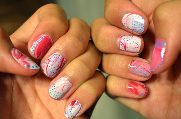 water-marble-nails-02071616