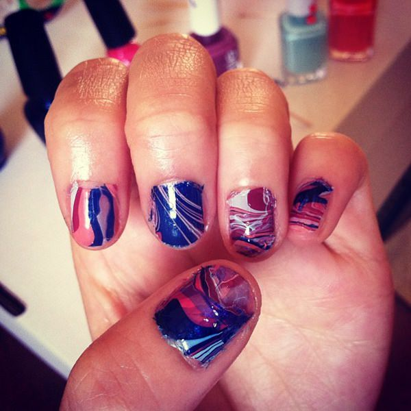 water-marble-nails-02071617