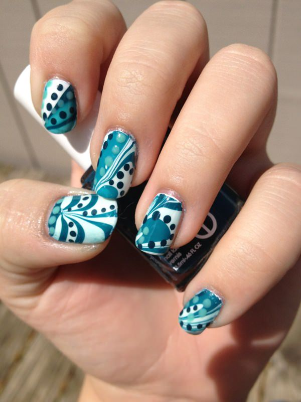 water-marble-nails-02071618