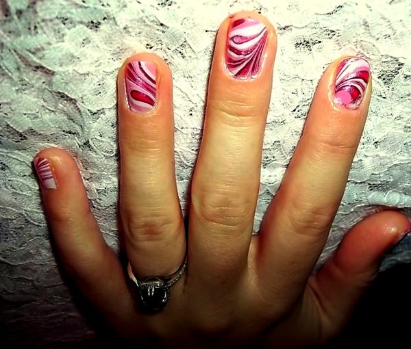 water-marble-nails-02071620