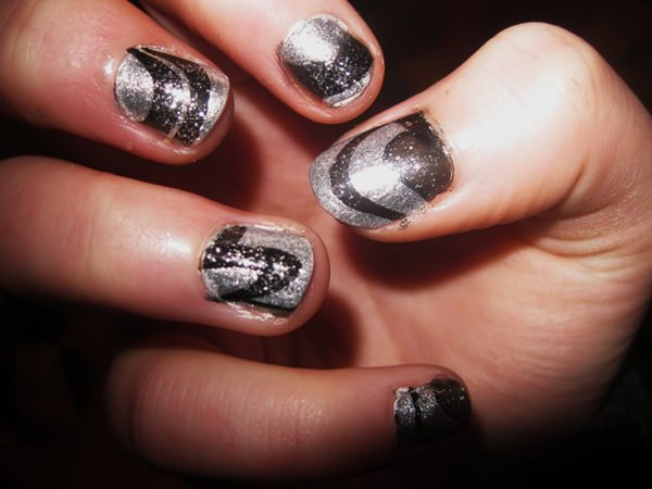 water-marble-nails-02071621