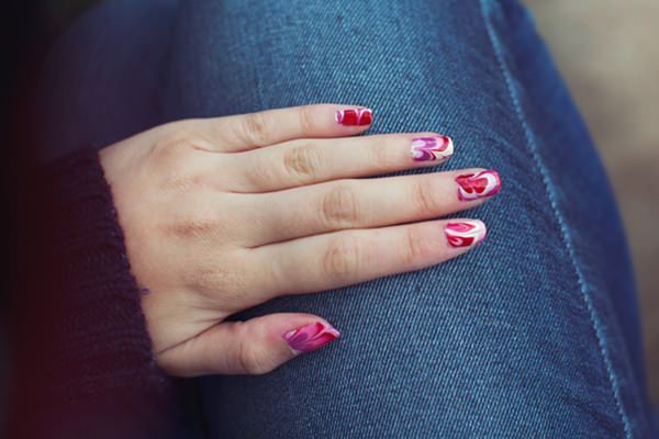 water-marble-nails-02071626