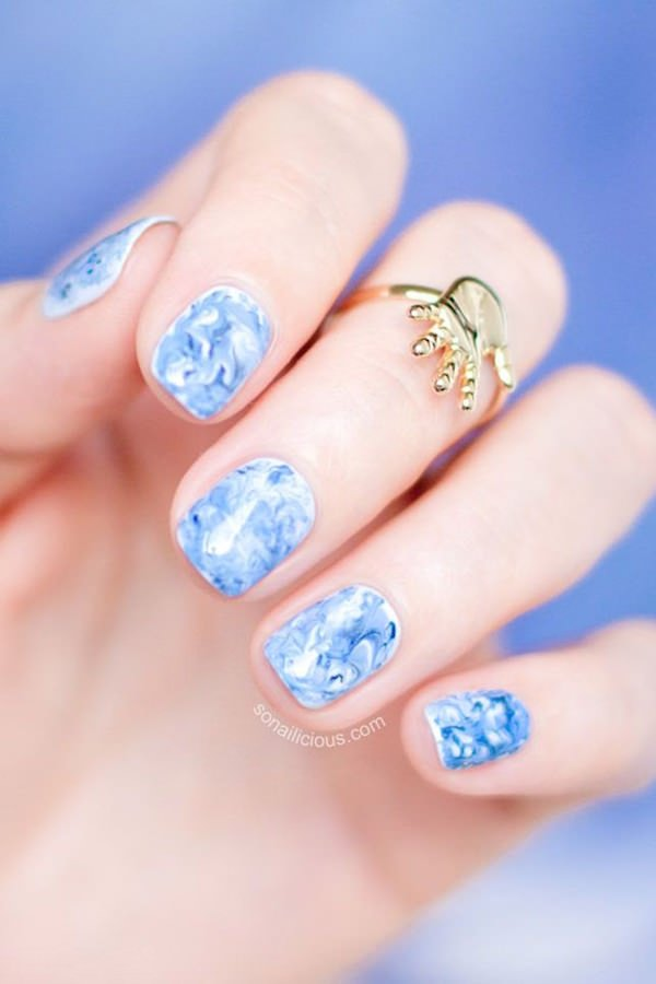 water-marble-nails-02071629