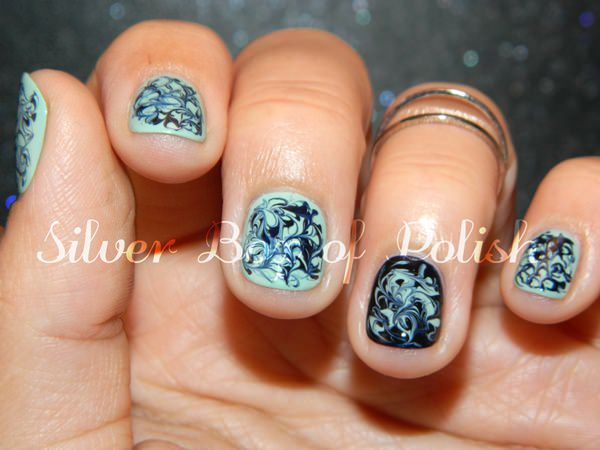 water-marble-nails-0207163