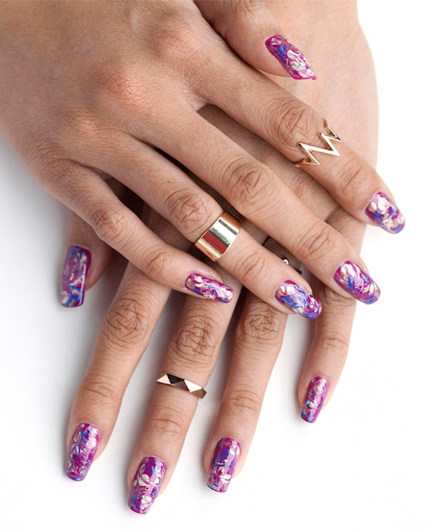 water-marble-nails-02071630