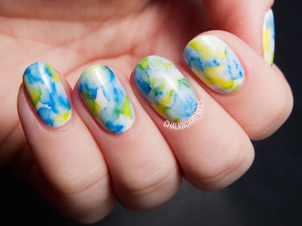 water-marble-nails-02071631