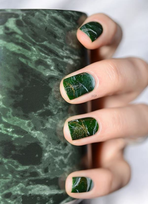 water-marble-nails-02071632