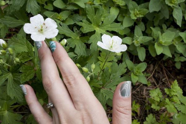 water-marble-nails-0207164
