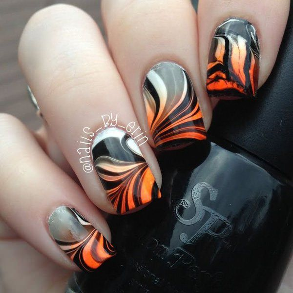 water-marble-nails-02071643