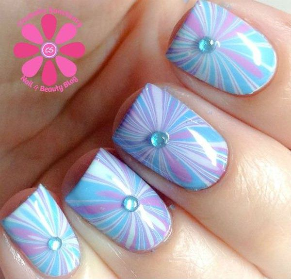 water-marble-nails-02071645