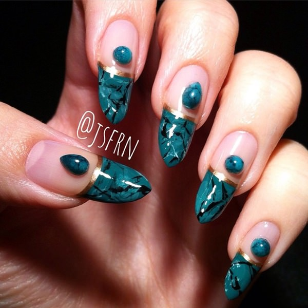 water-marble-nails-02071648