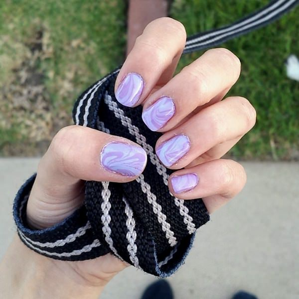 water-marble-nails-0207165