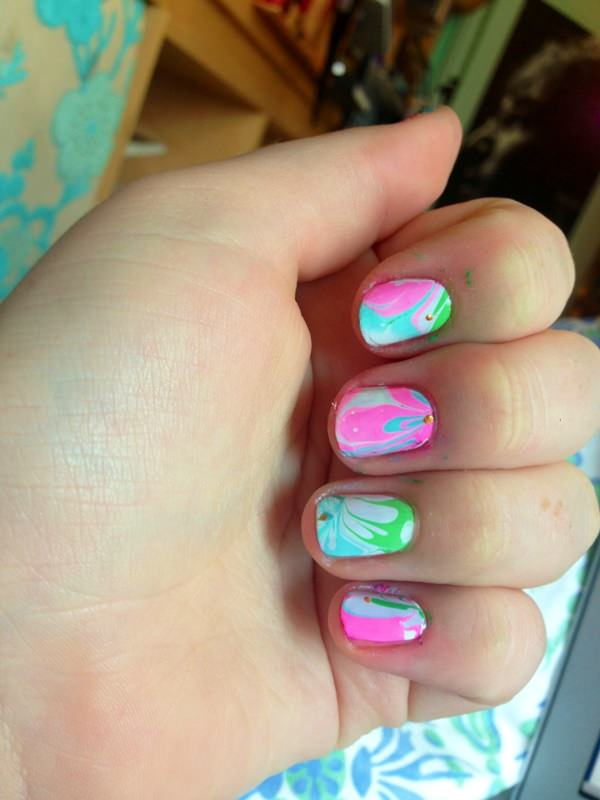 water-marble-nails-0207169